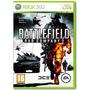 Battlefield: Bad Company 2 - Xbox 360 - Ntsc - Ac. Troca