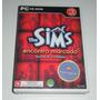The Sims Encontro Marcado   Jogo Pc   Produto Original