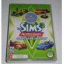 The Sims 3 Acelerando | Jogo Pc | Produto Original Lacrado