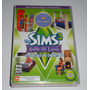 The Sims 3 Suíte De Luxo | Jogo Pc E Mac | Produto Original