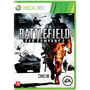 Jogo Battlefield Bad Company 2 Xbox 360 Midia Fisica Lacrado