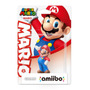 Amiibo Mario Bros Série Super Mario New Nintendo 3ds E Wii U