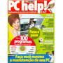 Revista Cd Expert Lacrada Pc Help Pane No Windows