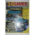 Revista Cd Expert Game Driver Completo Pc (frete Grátis)