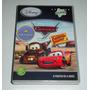 Carros Aventuras Em Radiator Springs | Jogo Pc | Original