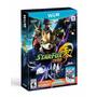 Star Fox Zero - Wii U + Bonus Star Fox Guard Pronta Entrega