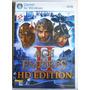 Age Of Empires 2 Hd Edition + Frete Grátis !
