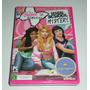 The Barbie Diaries High School Mystery | Jogo Pc | Original