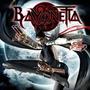 Bayonetta - Em Espanhol / Inglês ! ## Ps3 Psn C/ Garantia !!