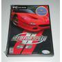 Need For Speed Se   Corrida   Jogo Pc   Produto Original