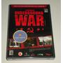 Stalin Underground War | Guerra | Jogo Pc | Produto Original