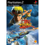 Patch Jak And Daxter The Lost Frontier Ps2 Frete Gratis