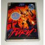 Microsoft Fury 3 | Ação Guerra | Jogo Pc | Produto Original