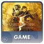 Resident Evil 5 - Re5 # Ps3 Promoção # Garantia Reinstalação
