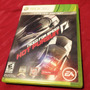 Xbox 360 Need For Speed Hot Pursuit Limited Edition