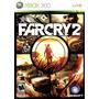 Jogo Farcry 2 Ntsc Original Para Xbox 360 Pelo Menor Preço