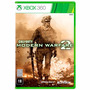 Call Of Duty Modern Warfare 2 Xbox 360 Mídia - Frete Grátis*