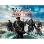 Men Of War Red Tide+men Of War Assault Squad 2