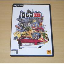 Gta 3 / Grand Theft Auto 3