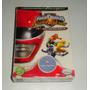 Power Rangers Super Legends 15º Caixa | Jogo Pc | Original
