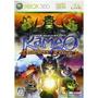 Kameo - Elements Of Power Pal - Original Xbox 360