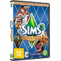 Jogo P/ Pc The Sims3 Monte Vista