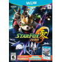 Star Fox Zero - Wii U - Pronta Entrega!