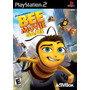Patch Bee Movie Game Ps2 Frete Gratis