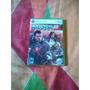 Mass Effect 2 - Original - Xbox 360 - Ntsc-u