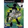 Dance Dance Revolution Extreme Ps2 Patch + 1 De Brinde