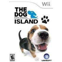 The Dog Island Ps2 Patch + 2 De Brinde