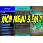 Patch Gta V Darkloader V12.1 Online 3 Em 1 Xbox 360 Recovery