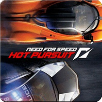 Need For Speed Hot Pursuit- Espanhol/ Inglês # Ps3+ Garantia