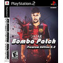 Bomba Patche Premium Edition 2.0 (narração Vida Loka)