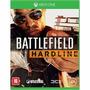 Promoção Battlefield Hardline Jogo Xbox One Nacional
