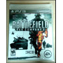Battefield Band Company 2 -ps3 Original E Lacrado