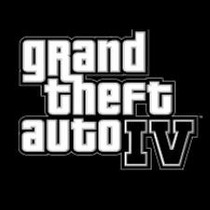 Grand Theft Auto Iv The Ultimate Edition Psn Ps3 Gta 4 Psn