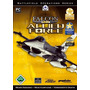 Falcon 4.0 Allied Force Jogo Pc Original Lacrado