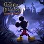 Ps3 Mickey Mouse Castle Of Illusion Hd A Pronta Entrega