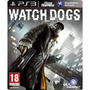 Watch Dogs - Psn Ps3 - Portugues Envio Imediato Riosgames