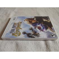 Final Fantasy Crystal Chronicles: The Crystal Bearers ¬