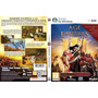 Age Of Empires 3 Complete Collection(pc) !!!