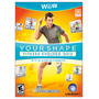 Your Shape 2013 Fitness Evolved Jogo Wii U - Midia Fisica