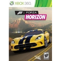 Batman Arkham City Forza Horizon Carnival Game Muito Barato
