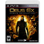 Jogo Deus Ex: Human Revolution Para Playstation 3 (ps3)