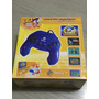 Master System Portátil Novo Lacrado Com 30 Jogos Novo