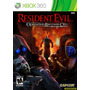 Resident Evil Operation Raccoon City - Original Impecável