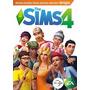 The Sims 4 Deluxe Completo Tudo Que Foi Lançado.