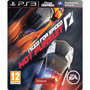 Need For Speed Hot Pursuit - Ps3 Psn - Riosgames