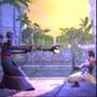 Prince Of Persia® Classic Jogos Ps3 Codigo Psn